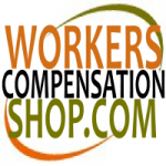 Pay As You Go Workers Compensation