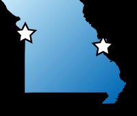 Missouri Workers Comp Insurance