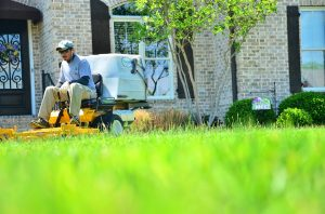 5 additional types of insurance for lawncare and landscaping companies from the workers compensation shop blog.