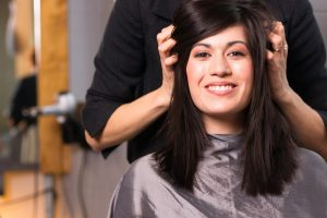 The Beauty Shop Industry includes several classification codes. Partner with an Independent Insurance Agent to make sure your business is classified properly.