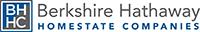 Berkshire Hathaway Hurricane Florence Response Info