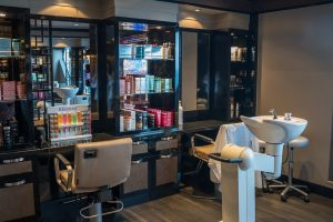 4 Insurance Policies every Beauty Shop Owner should secure.