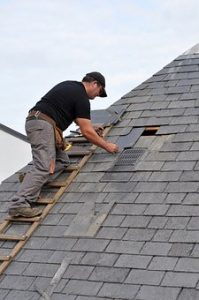 Roofing Companies | Workers Compensation Shop Blog