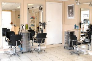 3 Insurance Tips for Beauty Shop Owners.