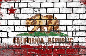 workers compensation insurance rates california
