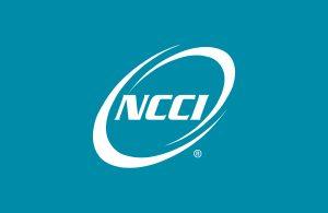 NCCI Logo, Scopes Manual