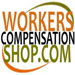 Workers Compensation Shop.com
